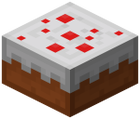 avatar for Max1mka