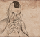 avatar for Travendus