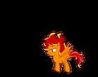 avatar for Flamesword7