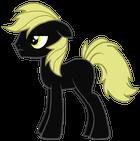 avatar for Galavan