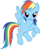 avatar for Rainbow_Flash