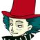 avatar for PanDa157157