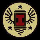 avatar for Frankinhimor