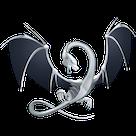 avatar for jake1243