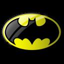 avatar for StasK4