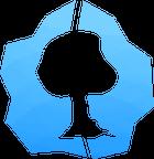 avatar for BioWinter