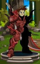 avatar for nardz123
