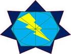avatar for Storm_Blitz