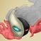 avatar for Nysion