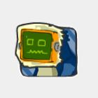 avatar for Dracano