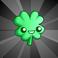 avatar for folper