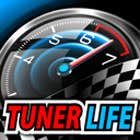 avatar for TunerLife