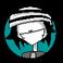 avatar for zeuz34