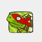 avatar for Ikilledbamby