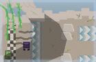 avatar for NeriZink