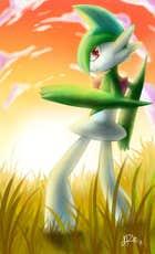 avatar for ChazmicSupanova