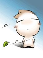 avatar for AxelArya