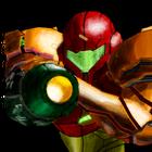 avatar for sasaksak147