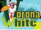 avatar for VoronaWhite