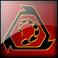 avatar for teddybearninja