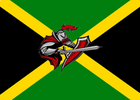 avatar for jamaicanchampion