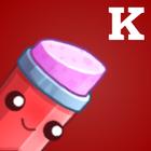 avatar for carol007