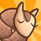 avatar for benb12345