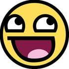 avatar for Spader85