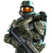 avatar for BMT1