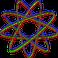 avatar for zakroot
