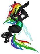avatar for ChangelingDash