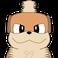 avatar for Growlithe99
