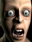 avatar for Cloviserate