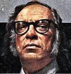 avatar for HolyLasagna