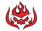 avatar for Toolongusername