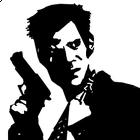avatar for PewdiepieBroArmy