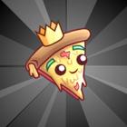 avatar for Trochilus