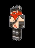 avatar for slimedew