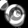 avatar for Fabioiskoolio