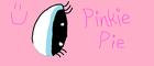 avatar for STRIPPER235