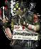 avatar for Midgitgiant