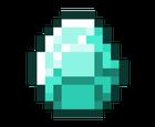 avatar for xXZombiemanXx