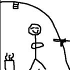 avatar for TPockett