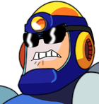 avatar for Tsukiyomaru0