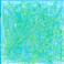 avatar for Delagado