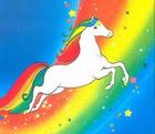 avatar for rainbowunicorns8