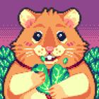 avatar for TheCongressman