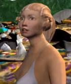 avatar for bobbflocka
