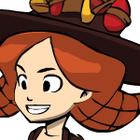 avatar for BlickW
