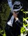 avatar for Em_rald